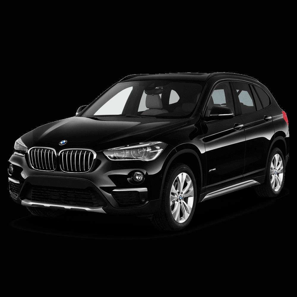 Срочный выкуп BMW X1