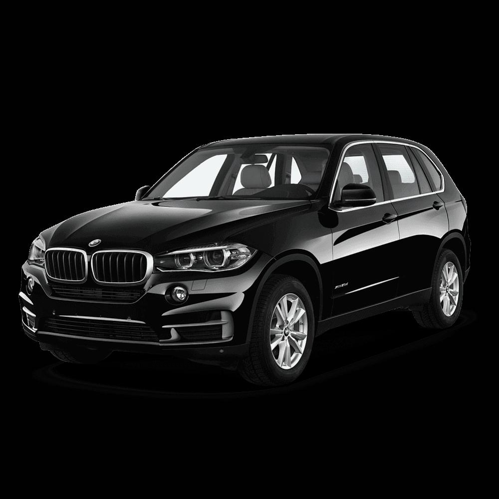Выкуп BMW X5 в любом состоянии за наличные