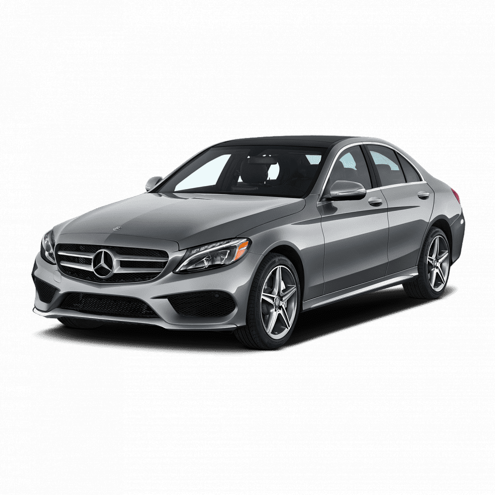 Выкуп Mercedes E-klasse в залоге