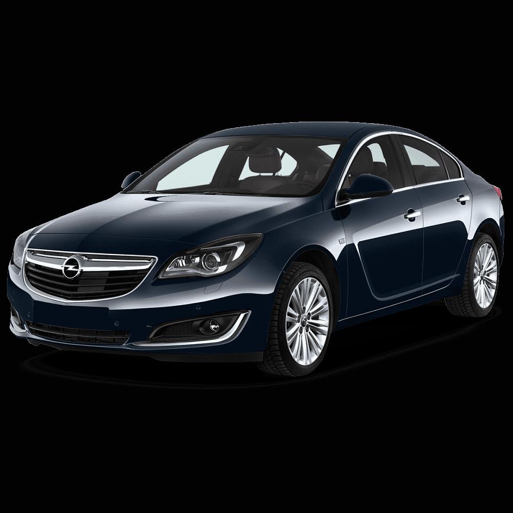 Выкуп Opel Insignia в любом состоянии за наличные