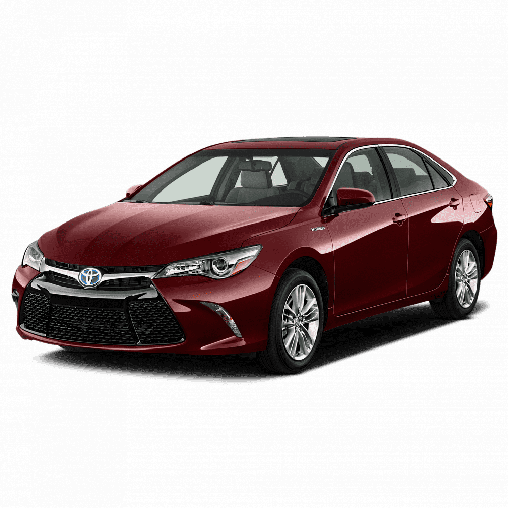 Срочный выкуп Toyota Camry