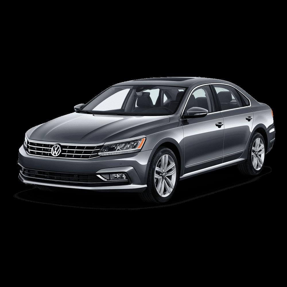 Срочный выкуп Volkswagen Passat