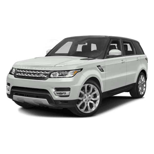 Выкуп Land Rover Sport