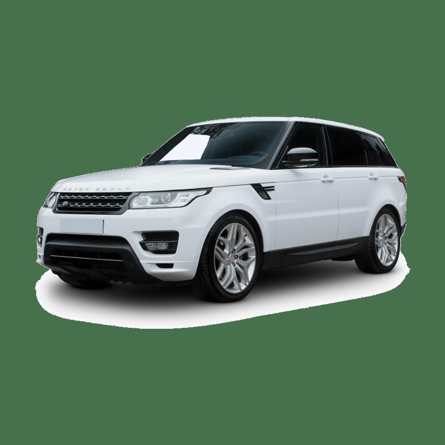 Срочный выкуп Land Rover Range Rover Sport